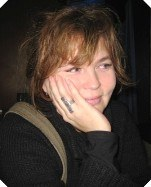 Halonen Mia, FT, dosentti, yliopistotutkija