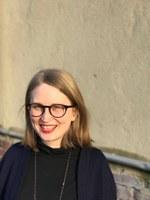 Roiha Taija, FM, tohtorikoulutettava