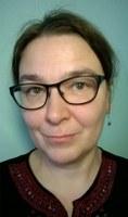 Ruonakoski Erika, FT, yliopistotutkija