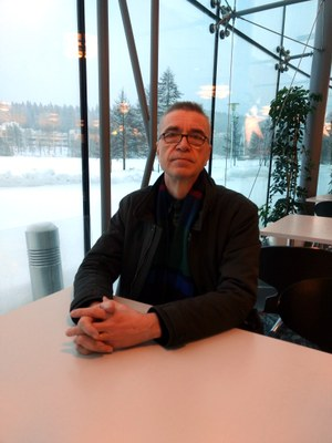 ACCESS4ALL: Accessibility Coordinator's Thoughts about Inclusion and Equality at the University of Jyväskylä