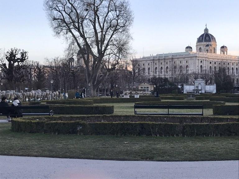 Wien 4.jpg