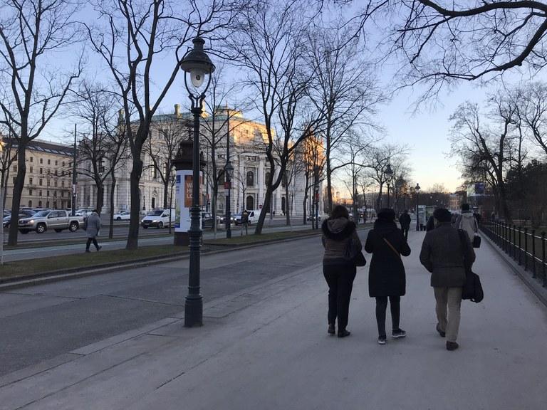Wien 5.jpg