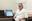 JYU - IT - työelämäprofessuuri - Pirjo - Mustonen