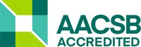 AACSB-logo-accredited-color-RGB.jpg