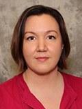 Takala Paula, Opintosihteeri / Study Secretary