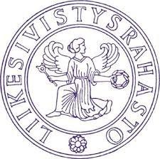 lsr-logo.jpg