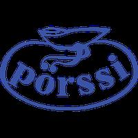 porssi_rgb.png