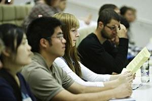opiskelijat_kandi.jpg