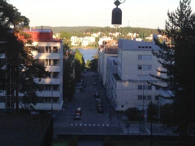 jyvaskyla_kaupunki.jpg