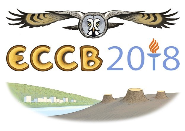 ECCB2018.jpg