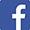 facebook_logo30x30.jpg
