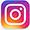 instagram_30x30.jpg