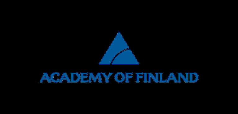 suomen_akatemia_vaaka_EN.png