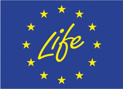 1705-Life-Logo.jpg