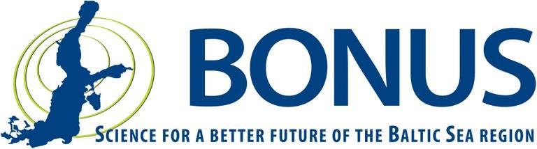 Logo_bonus_rgb.jpg
