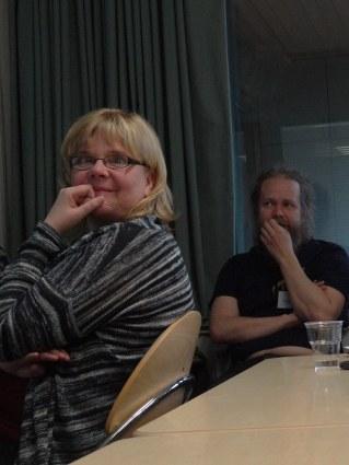 JohannaMappesHeikkiHelanter.JPG