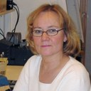 Jaana Bamford