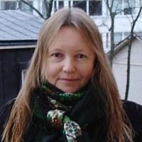 Lotta Sundström