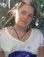 Gerber Nina