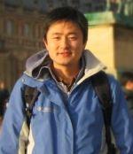 Zhang Ji