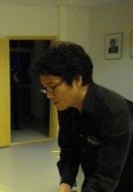 Homna Atsutshi