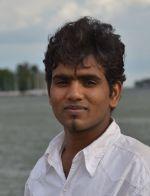 Dhaygude Kishor