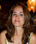 Morandin Claire