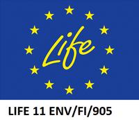 Life-EU.png