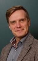Mönkkönen Mikko, Professor (on leave of absence)