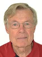 Huhta Veikko, Emeritus