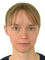 Juottonen Heli, Postdoctoral Researcher