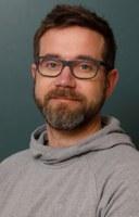 Kiljunen Mikko, Senior Researcher