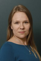 Kunttu Heidi, Postdoctoral Researcher