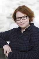 Kuparinen Anna, Associate Professor