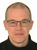 Pirhonen Juhani, Senior Lecturer
