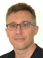 Puurtinen Mikael, Senior Researcher