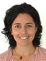 Rojas Zuluaga Bibiana, Postdoctoral Researcher