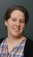 Suurnäkki Suvi, Postdoctoral Researcher