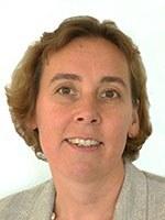 Tiirola Marja, Professor