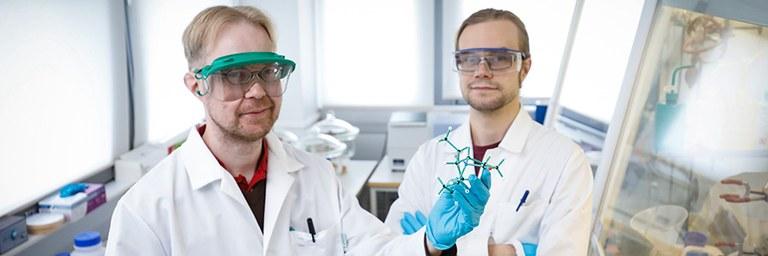 kemia_research.jpg
