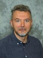 Isoaho Jukka Pekka, Laboratory Engineer