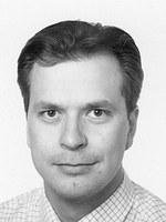 Louhelainen Jarmo, Senior Lecturer