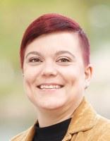 Sievänen Elina, Senior Lecturer