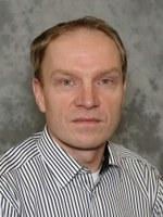 Valkonen Arto, Academy Research Fellow