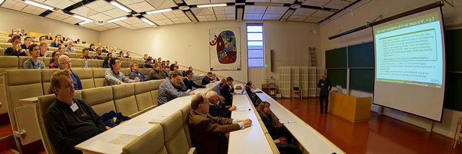 seminaari2.jpg