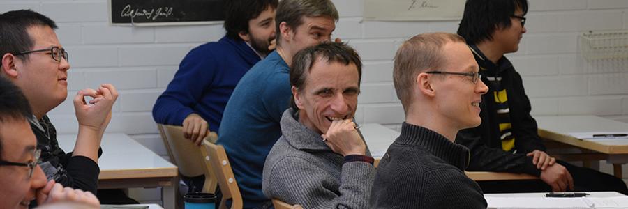 seminaari3.jpg