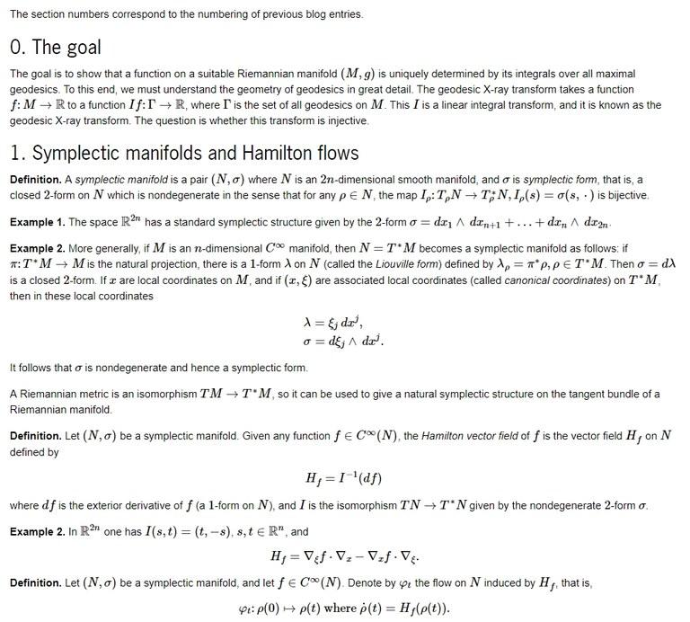GF7pt1.jpg