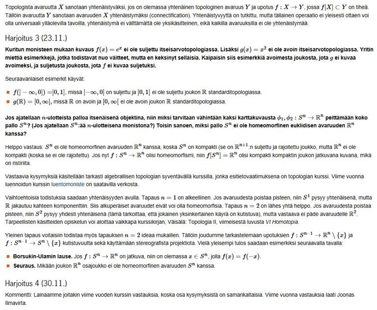 Topo16-3.jpg