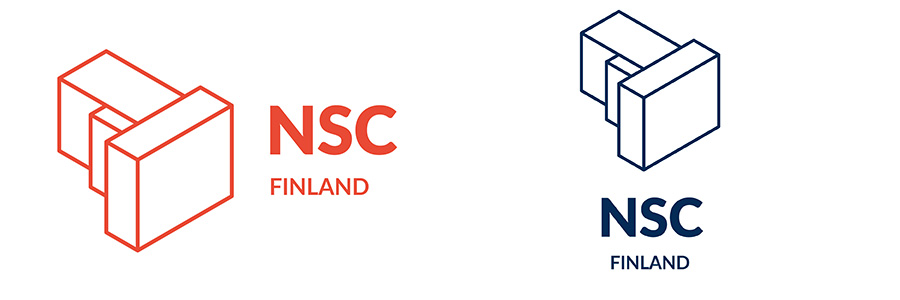 logo-nsc.jpg