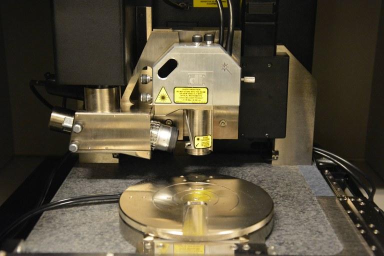 NanoscopeIVb.jpg